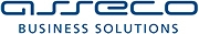 Asseco Business Solutions SA